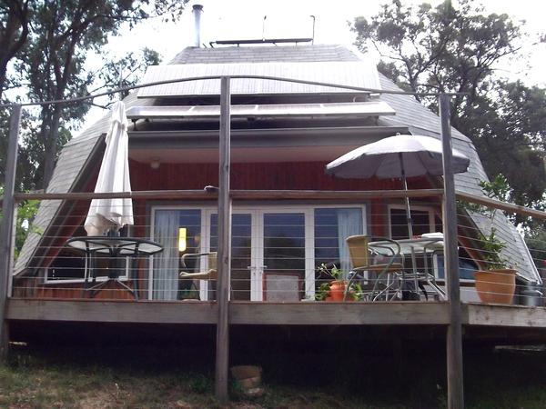 Housesitting assignment in Gobur, VIC, Australia