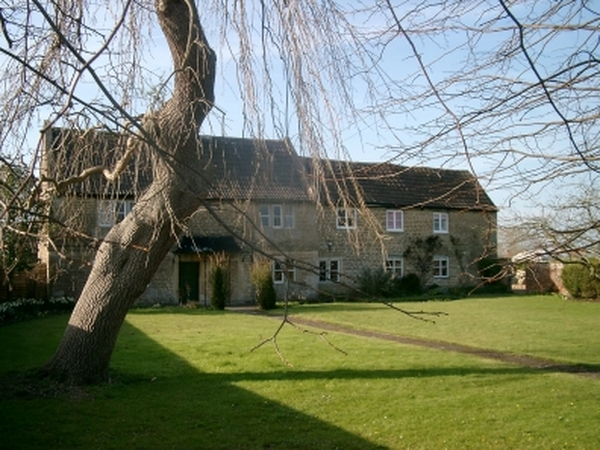 Sitters needed for 6 weeks for beautiful listed farmhouse, close to Bath,  UK.