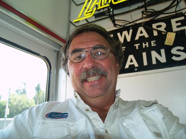 Jim from Richmond, VA, United States