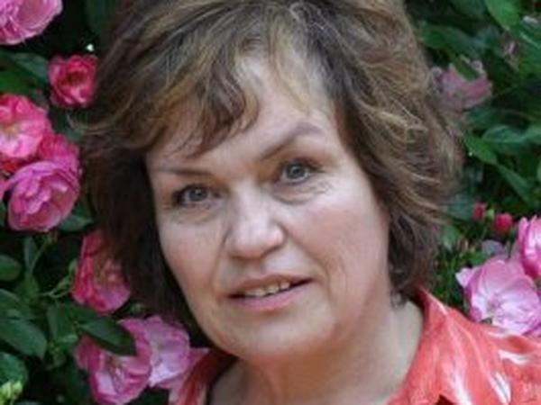 Jo from Idaho Falls, ID, United States