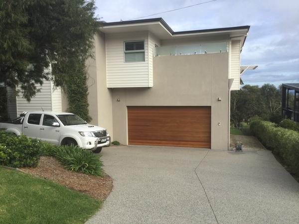 Housesitting assignment in Rosebud, VIC, Australia