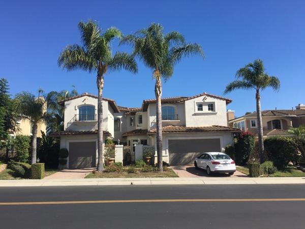 Housesitting assignment in Camarillo, California, United States
