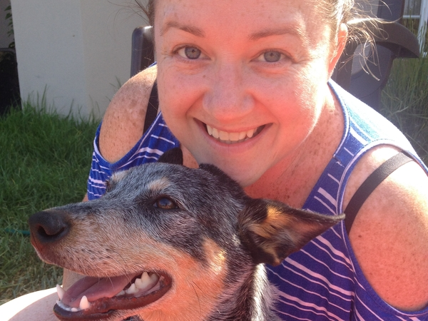 Housesitting assignment in Point Cook, VIC, Australia