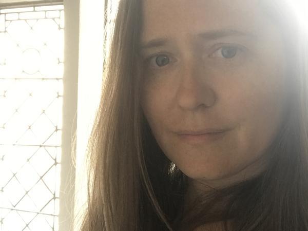 Jessica from Dunedin, New Zealand