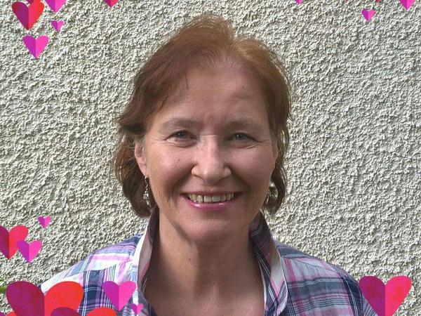Clare from Dunbar, United Kingdom