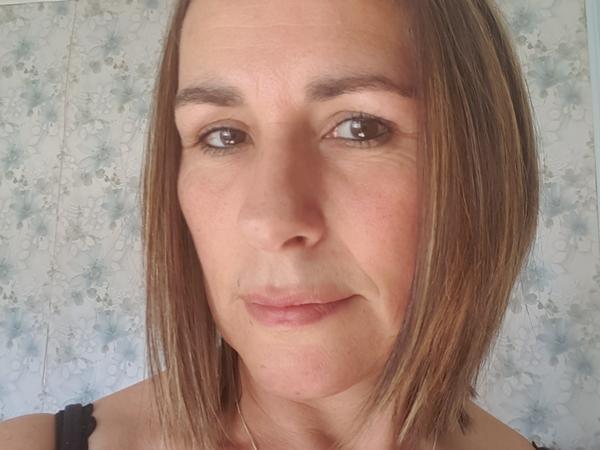 Annalisa from Hopetoun, WA, Australia