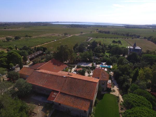 Housesitting assignment in Canet-en-Roussillon, France