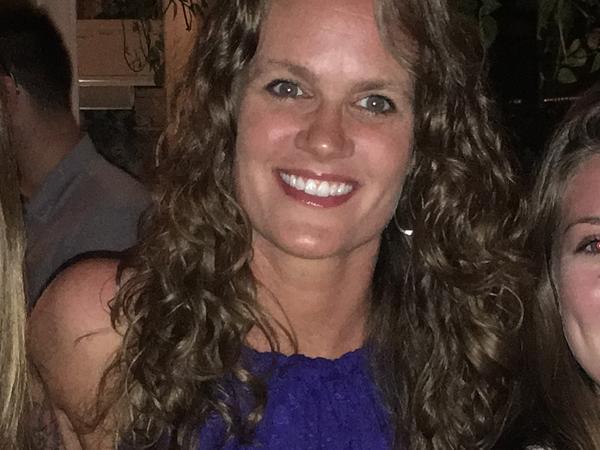 Kelly from Bemidji, Minnesota, United States