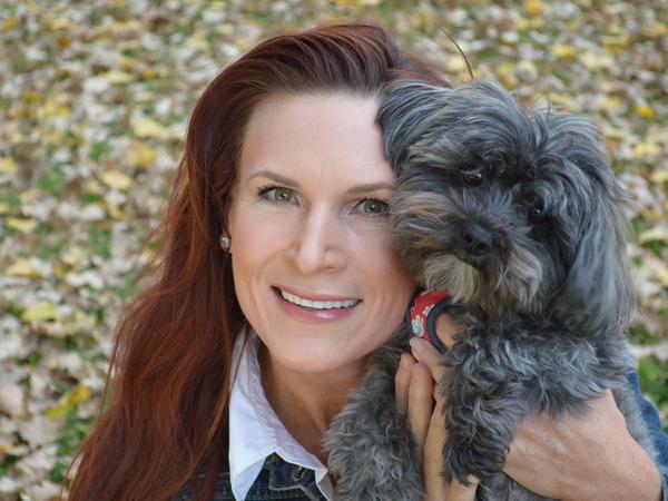 Laura from Newport Beach, CA, United States