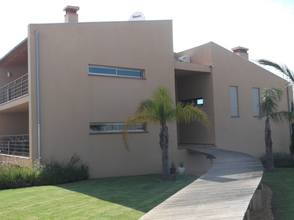 Nov/Dec 2016 House Sitters needed for Algarve holiday home (Portugal)
