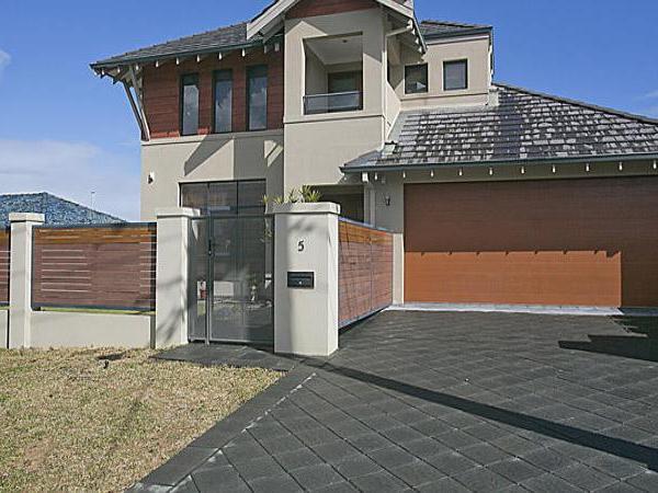 Housesitting assignment in Bedford, Western Australia, Australia