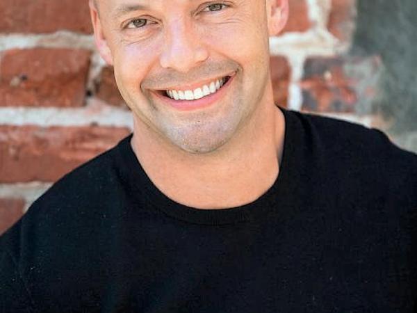 Matthew from Huntington Beach, California, United States