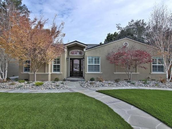 Housesitting assignment in San Jose, CA, United States