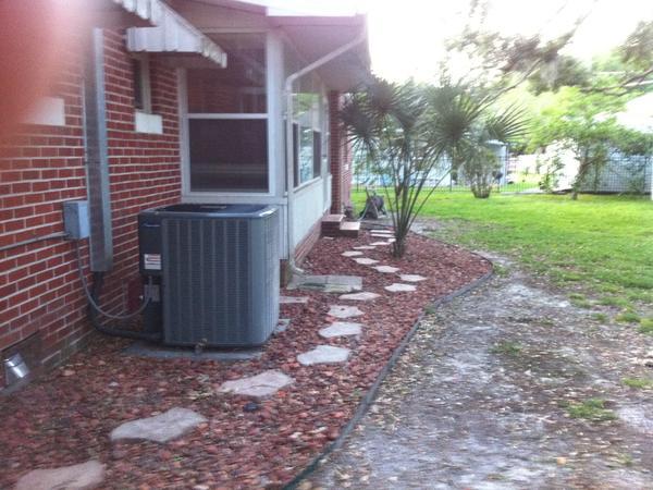 Housesitting assignment in Winter Garden, Florida, United States