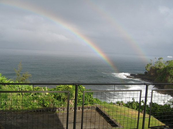 Housesitting assignment in Hale Pili, HI, United States