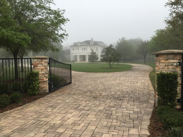 Housesitting assignment in Spring Hill, Florida, United States