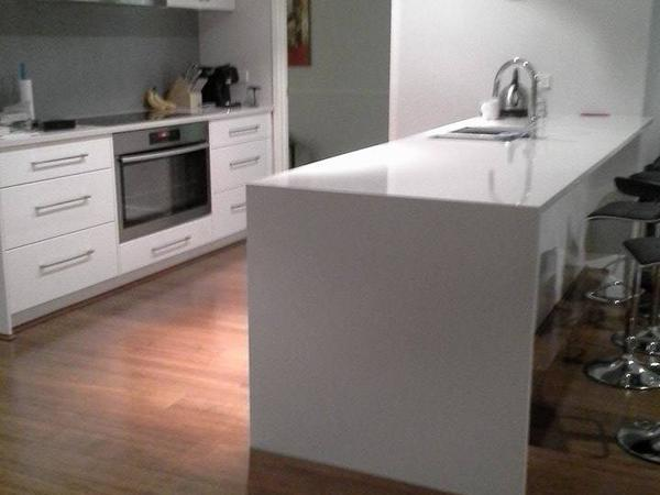Housesitting assignment in Edgewater, Western Australia, Australia