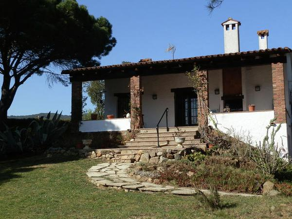 Housesitting assignment in Platja d'Aro, Spain