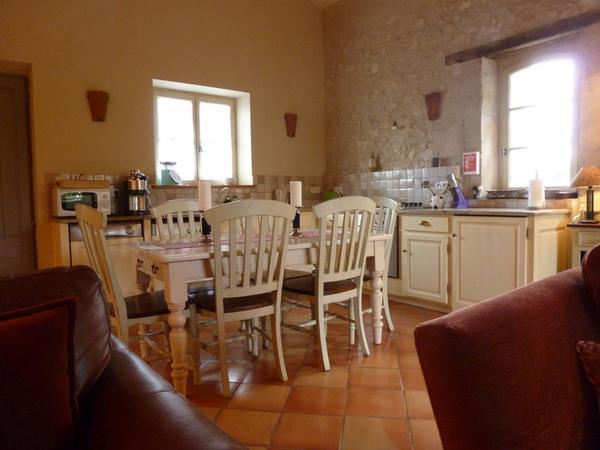 Housesitting assignment in Castelmoron-sur-Lot, France