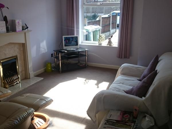 Housesitting assignment in Rowley Regis, United Kingdom