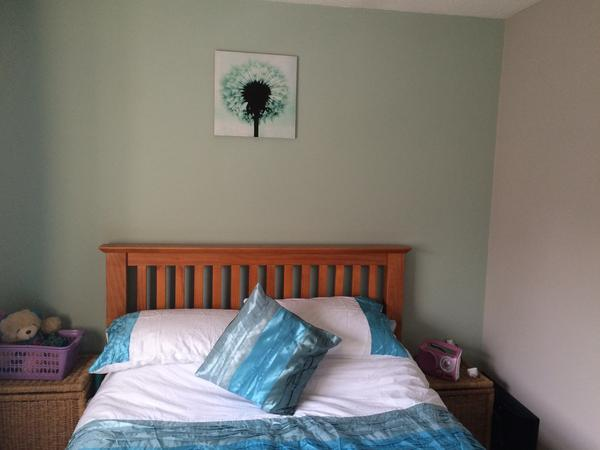 Housesitting assignment in Walsall, United Kingdom