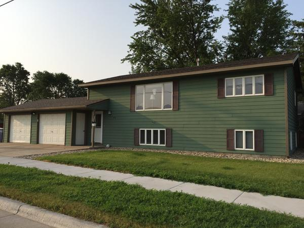 Housesitting assignment in Watertown, SD, United States