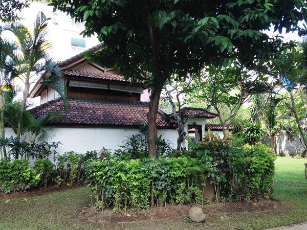 Housesitting assignment in Legian, Indonesia