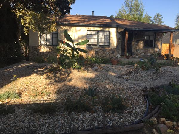 Short Term Sitter for Quiet Sherman Oaks Home