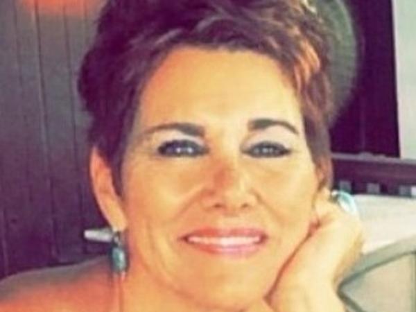 Lynn from Bayamón, Puerto Rico