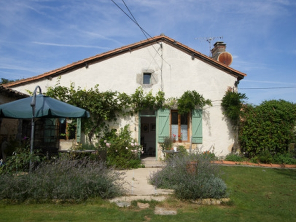 Look after our animal family in sunny south-west France