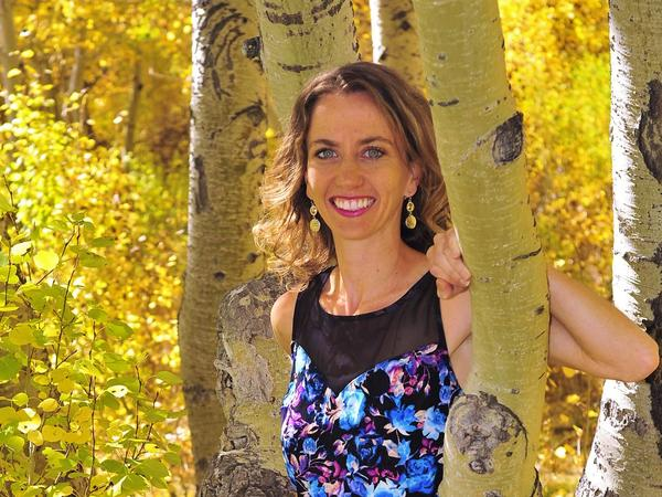 Laura from Mammoth Lakes, California, United States