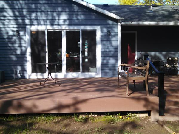 Housesitting assignment in Tigard, OR, United States