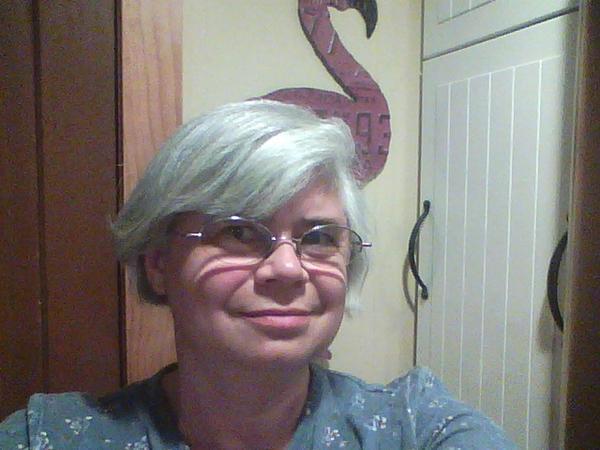 Jennifer from Hickory, North Carolina, United States