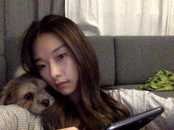 Ji yeon from Seoul, South Korea