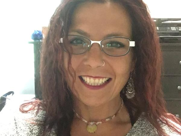 Sheryl from Kīhei, Hawaii, United States