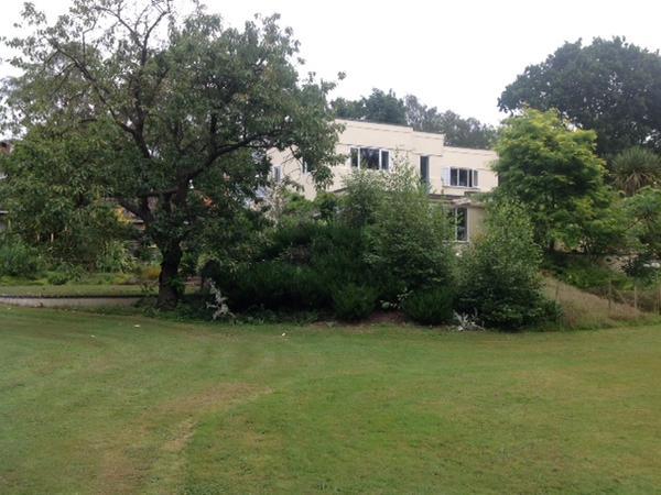 Housesitting assignment in Aldeburgh, United Kingdom