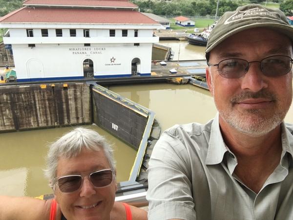 Jeff (& janene) & Janene from Prescott, AZ, United States