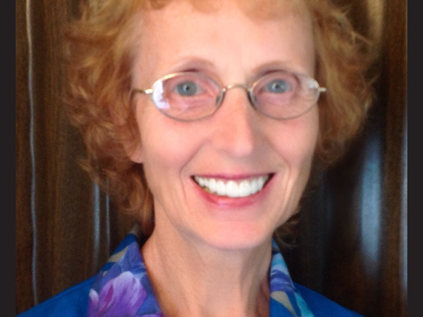 Darlene from Yuma, Arizona, United States