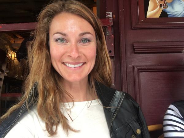 Dana from Breckenridge, Colorado, United States
