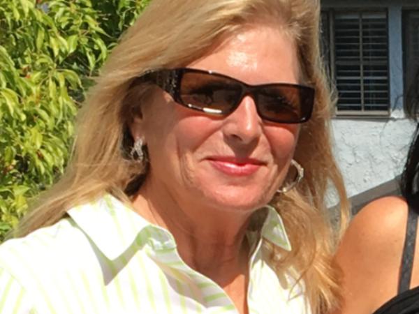Marcia from Ponte Vedra Beach, FL, United States