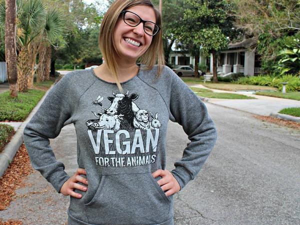 Amanda from Sarasota, FL, United States