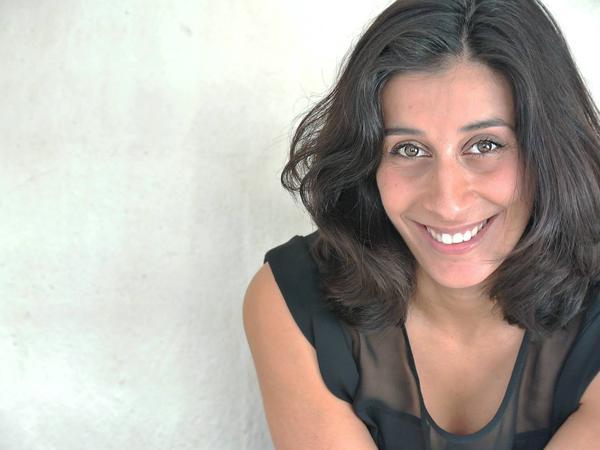 Tamara from Zaandam, Netherlands