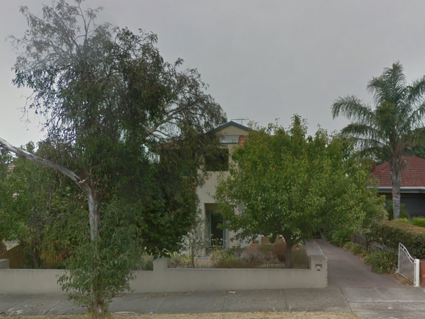 House and dog sitting in Thornbury (Melbourne) for almost four weeks from 29th December.