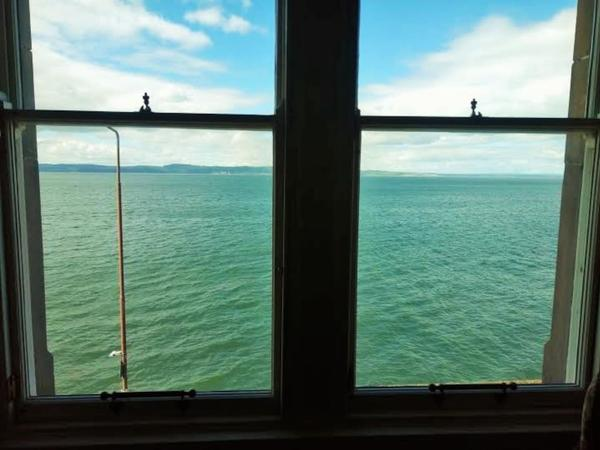 Cat/House sitter wanted from 20th to 24th November - Newhaven Harbour, Edinburgh