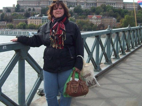 Amy lu from Hershey, Pennsylvania, United States