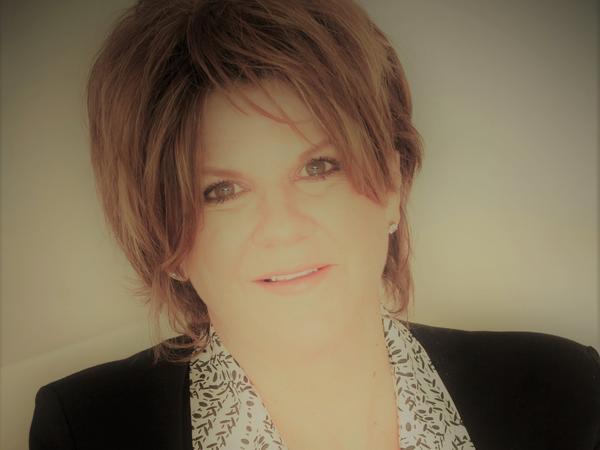 Pam from Grand Rapids, MI, United States