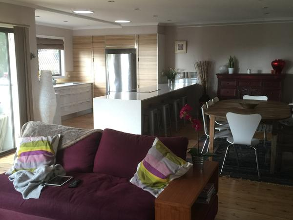 Housesitting assignment in Bensville, NSW, Australia