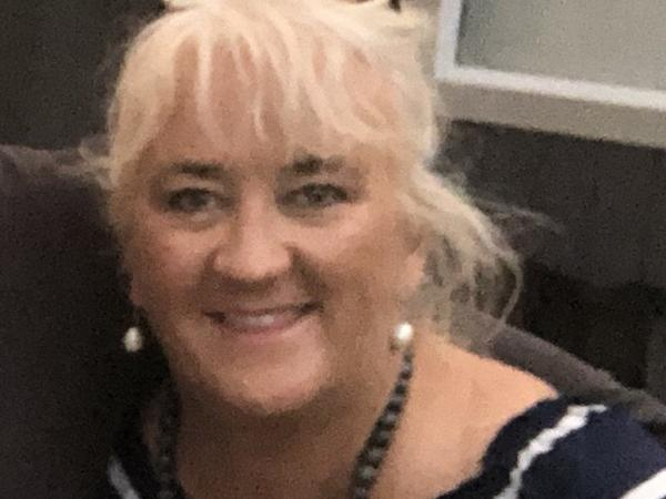 Judith from Armidale, New South Wales, Australia