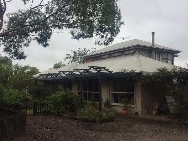 Housesitting assignment in Drysdale, VIC, Australia