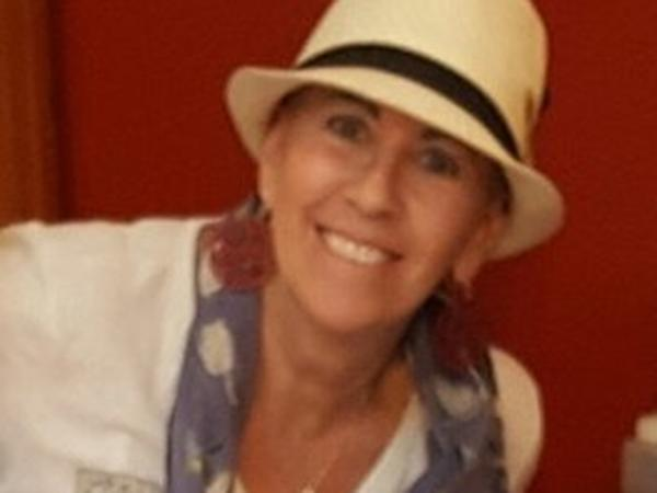Susan from Durango, CO, United States